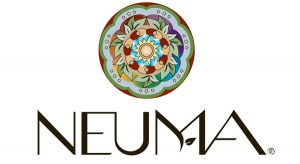neuma-available-at-elizabeth-nicole-salon-walnut-creek-california