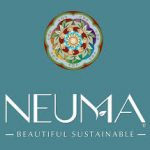 neuma-hair-care-organic-products-elizabeth-nicole-salon-walnut-creek-ca