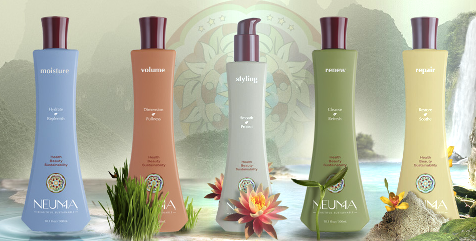 neuma-organic-sulphite-free-essential-oils-shampoo-conditioner-hair-styling-products-walnut-creek-ca-elizabeth-nicole-salon