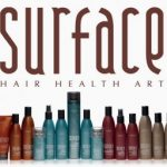 surface-hair-products-elizabeth-nicole-salon-walnut-creek-ca