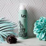 unwash-dry-shampoo-elizabeth-nicole-salon-walnut-creek-ca