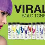 viral-fashion-color-tinted-shampoo-bold-tones-celeb-lux-elizabeth-nicole-salon-walnut-creek-ca
