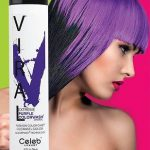 viral-purple-sf-bay-area-salon-elizabeth-nicole