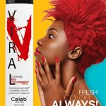viral-red-elizabeth-nicole-salon-walnut-creek-ca
